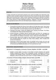Sample Personal Resume by Example Of Personal Resume Electrical Engineer Resume Sample