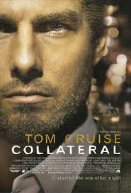 Colateral – Full HD 1080p