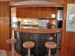 Kitchen Breakfast Bar Design Ideas Pictures Of A Simple Counter Bar In Small 2017 And Design Ideas