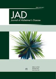 Essays on alzheimer s disease   Radio