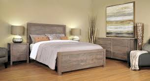 nightstand dazzling farmhouse bedroom decorating ideas shelves
