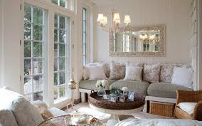 Different Design Styles Home Decor by Traditional Living Room Interior Design Ideas For Rooms Different