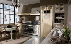 Shabby Chic Kitchen Cabinet Terrific Country Chic Kitchen 22 Shabby Chic Kitchen Table Ideas