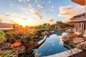 backyard retreats hgtv com u0027s ultimate house hunt 2015 hgtv