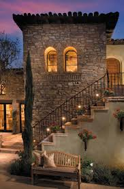 Italian Home Decorations Old World Mediterranean Italian Spanish U0026 Tuscan Homes U0026 Decor