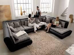 sectional sofas big lots tourdecarroll com