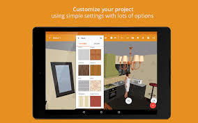 House Designs Kitchen by Kitchen Design Android Apps On Google Play
