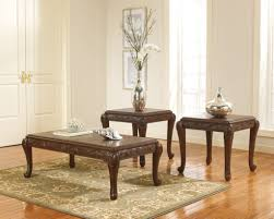 Living Room Settee Furniture by Furniture Exclusive Traditional Living Room Sofa And Table