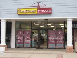 empowerfitness nj a womens fitness u0026 exercise center