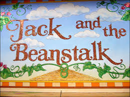 Image result for jack and the beanstalk in real life