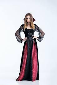 online halloween shop vampire queen halloween costume photo album vampire queen girls