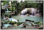 PANTIP.COM : E12660771 (CR) ## รีวิว..นั่งรถหวานเย็น..ไปเล่นน้ำตก ...