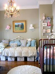 Living Room Wall Photo Ideas Nursery Decorating Ideas Hgtv
