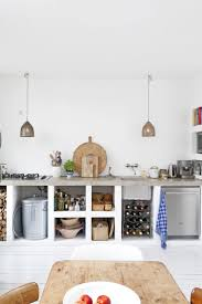 Orange And White Kitchen Ideas 793 Best Kitchen Images On Pinterest Kitchen Kitchen Dining And