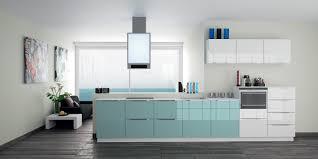kitchen blue kitchen walls with white cabinets navy blue kitchen