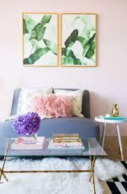 Feminine Living Room by 109 Best Glam Design Images On Pinterest Hollywood Regency