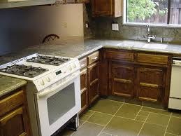 Brands Of Kitchen Cabinets by Granite Countertop Lowes Kitchen Cabinet Brands Lowes Metal