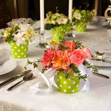 inexpensive wedding centerpieces ideas u2014 criolla brithday u0026 wedding