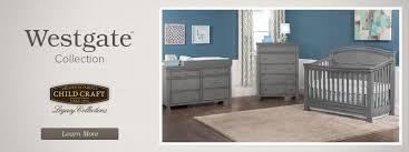 Legacy Convertible Crib by Child Craft Crib Reviews Ashton 4in1 Convertible Mini Crib With