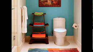 Bathroom Remodel Ideas And Cost Low Cost Bathroom Design Ideas Youtube