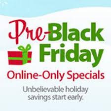best black friday deals orange county walmart 93 best black friday ads 2013 images on pinterest black friday