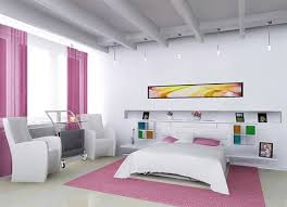 Choosing the Right Furniture for Your Bedroom Style