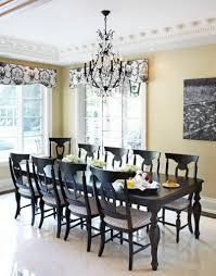 Chandelier Lighting For Dining Room Lighting Dining Room Chandeliers Stylish Dining Room Chandelier