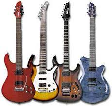 ¿Queres comprar una guitarra electrica?, yo te asesoro