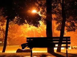 خطة رومانسية لشهر العسل images?q=tbn:ANd9GcT8WoQIbBu_JqXc907p6NWu75V6Pai6r9MHwgykMcCcw3yKdsyMIQ