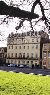 St Benet's Hall, Oxford