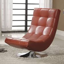 Comfortable Chair by Comfy Reading Chair Charming Design Comfortable Chairs For