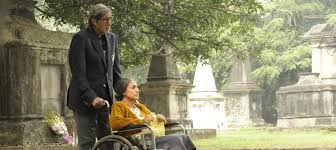 calling for Bollywood with      Kahaani            Piku       and now      Te n      The Reel   Scroll in Kolkata calling for Bollywood with      Kahaani            Piku       and now      Te n