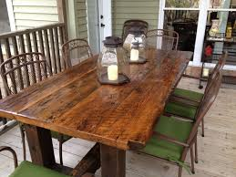Farm Dining Room Table Tables Epic Ikea Dining Table Farmhouse Dining Table In Barnwood