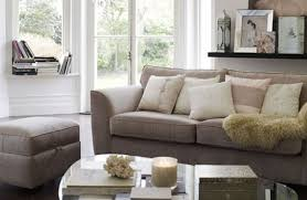 5 bhs living room design amazing living room ideas handsome
