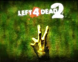 Left 4 dead 2 Consejos para pasar una campaña en experto