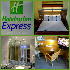 Holiday Inn Express London Swiss Cottage by Review Holiday Inn London Swiss Cottage Finchley Road London