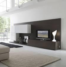 gray living room walls interesting living rooms gray walls white