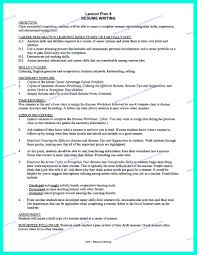 Best College Resumes by 100 Create Student Resume How To Write A Resume Tips