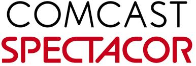 Comcast Spectacor