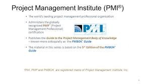 why project management chapter 1 and more 2 project management