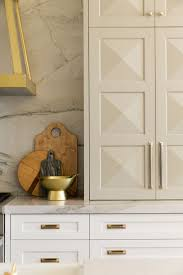 Parts Of Kitchen Cabinets Best 25 Cabinet Doors Ideas On Pinterest Rustic Kitchen Rustic