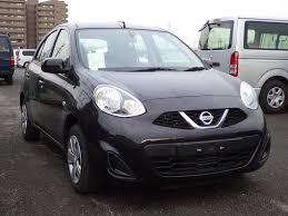 nissan japanese used vehicles exporter tomisho