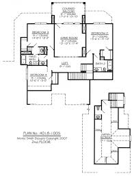 house plans with lofts loft floor plan collection small loft style