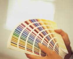 How To Choose Paint Colors For Your Home Interior Be Picky About Paint How To Choose The Right Colors For Your Home