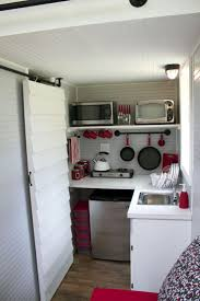 Tiny House Interior Images by 111 Best Tiny House Kitchen Images On Pinterest Tiny House