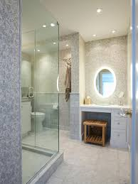 images about shower stall ideas on pinterest steam showers and cast iron bathtub designs pictures ideas tips from hgtv tags ideas for small toilets