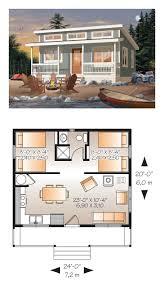 tiny house framing 2 design ideas