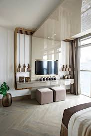 Living Room Tv Cabinet One Shenzhen Bay Kelly Hoppen Kelly Hoppen Shenzhen And Bedrooms