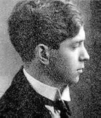 Herbert Howells (Composer, Arranger) - Short Biography - Howells-Herbert-03