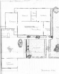 42 2 bedroom house plans bungalow style house plan 2 beds 2 baths pin two bedroom house plans for small land two bedroom house plans on